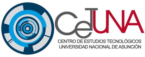 logo-web-CETUNA