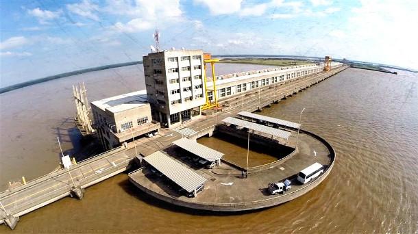 XXXVII Jornadas Sudamericanas de Ingeniería Estructural