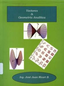 Vectores y Geometría analítica