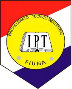 logo ipt