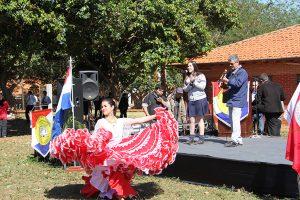 Día del Folclore-IPT