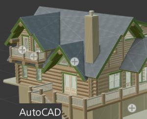 autocad-image